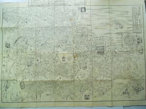 お江戸絵図(900×650・一部780)