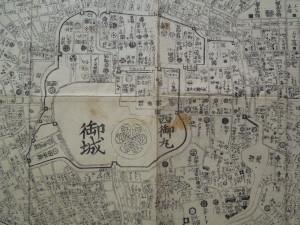 東京全図2(740×530)
